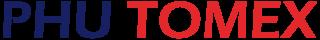 PHU Tomex logo